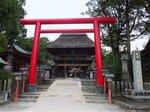 2014九州旅行595.jpg