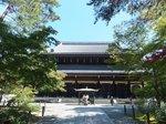 2014九州旅行62.jpg