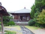 2014九州旅行636.jpg