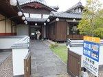 2014九州旅行646.jpg