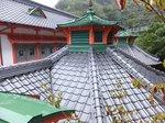2014九州旅行660.jpg