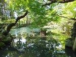 2014九州旅行67.jpg