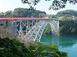 2014九州旅行677.jpg
