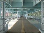 2014九州旅行679.jpg
