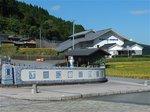 2014九州旅行733.jpg
