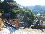 2014九州旅行742.jpg