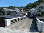 2014九州旅行762.jpg