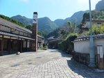 2014九州旅行768.jpg