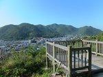 2014九州旅行79.jpg