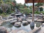 2014九州旅行813.jpg