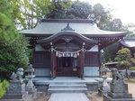 2014九州旅行817.jpg