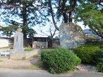 2014九州旅行822.jpg