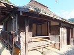 2014九州旅行832.jpg