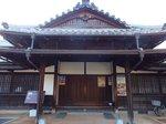 2014九州旅行835.jpg