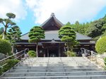 2014九州旅行850.jpg