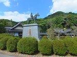 2014九州旅行851.jpg
