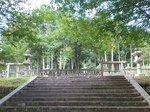 2014九州旅行853.jpg