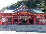 2014九州旅行857.jpg