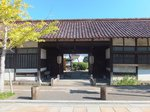 2014九州旅行868.jpg