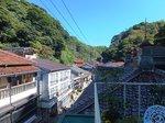2014九州旅行884.jpg