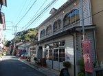 2014九州旅行885.jpg