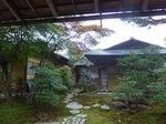 2014九州旅行9.jpg