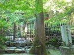 2014九州旅行913.jpg