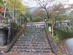 2014九州旅行959.jpg
