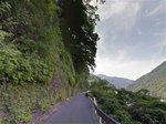 2014九州旅行982.jpg
