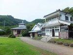 2014伊豆夏休み28.jpg