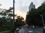 2014台北旅行27.jpg