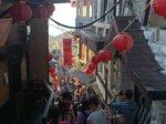 2014台北旅行42.jpg