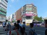 2014台北旅行50.jpg