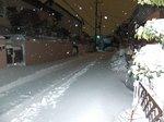 2014大雪2.jpg