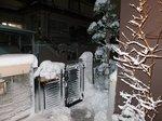 2014大雪3.jpg