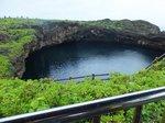 2014宮古諸島19.jpg
