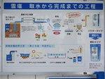 2014宮古諸島42.jpg