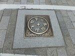 2014日本橋3.jpg