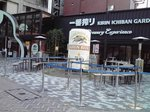 2014渋谷銀座2.jpg