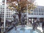 2014渋谷銀座3.jpg