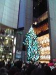2014渋谷銀座5.jpg