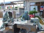 2014関西旅行106.jpg