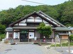 2014関西旅行115.jpg