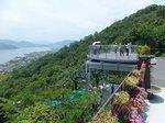 2014関西旅行122.jpg