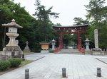 2014関西旅行136.jpg