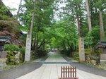 2014関西旅行142.jpg
