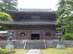 2014関西旅行146.jpg