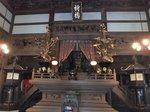 2014関西旅行147.jpg