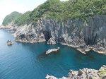 2014関西旅行157.jpg