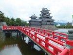 2014関西旅行172.jpg